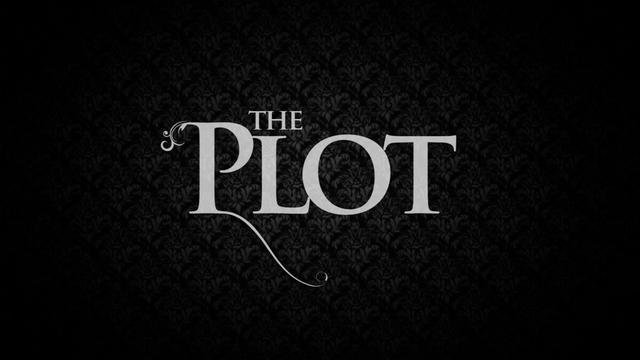 Image result for the plot